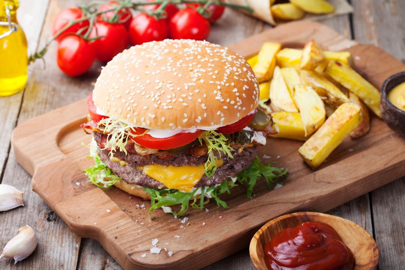 maxiburger