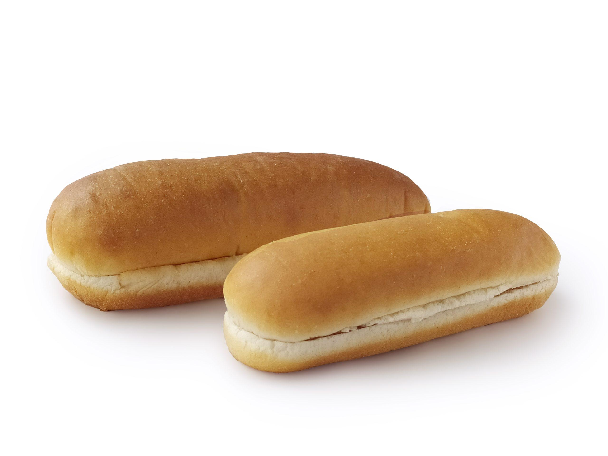 hotdog_tamaños